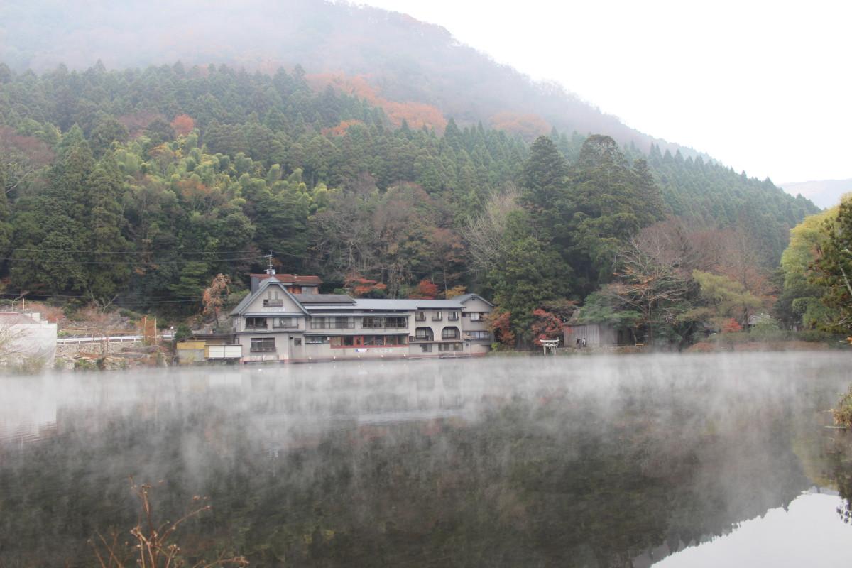 4483287319 熊本 個人観光タクシー|熊本、阿蘇、高千穂、黒川温泉、湯布院、九州 ...